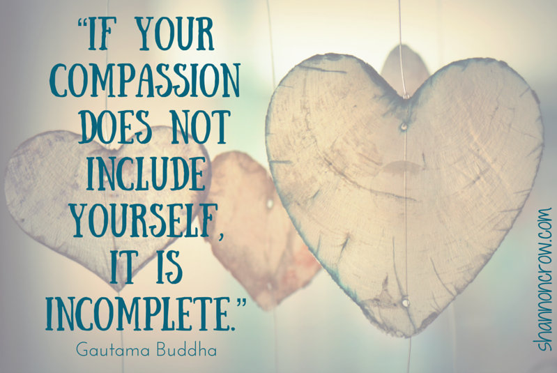 compassion quote shannon crow website2